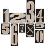 Idea-Ology Number Blocks