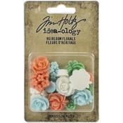 Idea-Ology Heirloom Florals - PRE ORDER