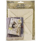 Idea-Ology Fabric Journal - PRE ORDER