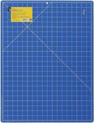 "Medium - Dritz Cutting Rotary Cutting Mat 18""X24"""