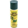 6.2oz - Dritz Quilting Spray Adhesive