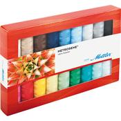 - Mettler Metrosene Gift Pack Article 9161 18/Pkg