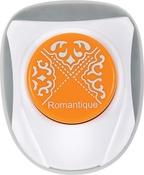 "Romantique, .75"" - Fiskars 3-In-1 Corner Punch"