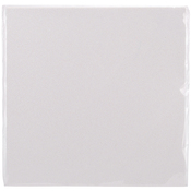 "White - Best Creation Glitter Cardstock 12""X12"""