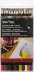 Classic - Brea Reese Watercolor Pencils
