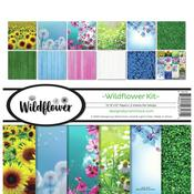 Wildflower Reminisce Collection Kit - PRE ORDER