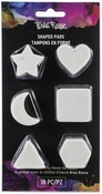 Assorted Shapes - Brea Reese Dauber Pads