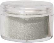 Cobblestone - Making Essentials Opaque Embossing Powder - Sizzix