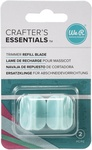We R Memory Keepers Trimmer Refill Blades