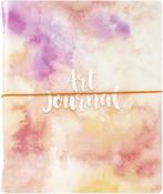 "Studio Light Essentials Art Journal 9.5""X11.5"""