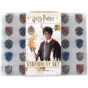 Harry Potter(TM) Stationery Set