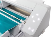 White - Silhouette Cameo 4 Electronic Cutter
