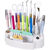 ArtBin Desktop Accessory Storage