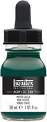 Muted Green - Liquitex Professional Acrylic Ink 30ml
