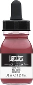 Muted Pink - Liquitex Professional Acrylic Ink 30ml
