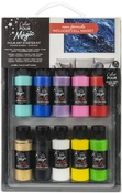 Original - Color Pour Magic Starter Kit - American Crafts