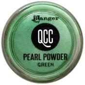 Green Ranger Quick Cure Clay Pearl Powders