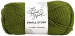Green Thumb Small Stuff Yarn - The Hook Nook