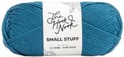 Gemstone Small Stuff Yarn - The Hook Nook