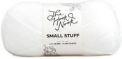 Minimalist Small Stuff Yarn - The Hook Nook