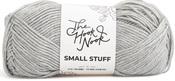 Foggy Morning Small Stuff Yarn - The Hook Nook - PRE ORDER