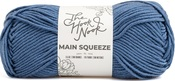 Midnight Decisions Main Squeeze Yarn - The Hook Nook