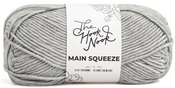 Gray Area Main Squeeze Yarn - The Hook Nook
