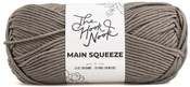 Multigrain Main Squeeze Yarn - The Hook Nook