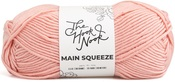 Rose Gold Main Squeeze Yarn - The Hook Nook