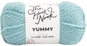 Blue Skies Yummy Yarn - The Hook Nook