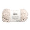 Cookies & Cream Yummy Tweed Yarn - The Hook Nook