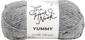 Precious Metals Yummy Tweed Yarn - The Hook Nook - PRE ORDER