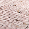 Dusty Rose Yummy Tweed Yarn - The Hook Nook