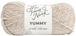 Latte Art Yummy Luxe Yarn - The Hook Nook