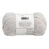 Silver Lining Yummy Luxe Yarn - The Hook Nook