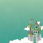 Damsel Paper - Dragon Dreams - Photoplay