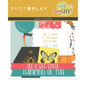 Wild Honey Ephemera - Photoplay - PRE ORDER