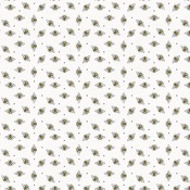 Busy Bee Paper - Wild Honey - Photoplay - PRE ORDER