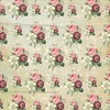 Bouquet Paper - Floral Tapestry - Memory-Place