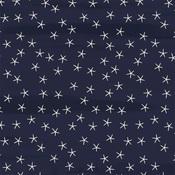 Starfish Paper - By The Sea - Carta Bella