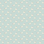 Hungry Hens Paper - Farmhouse Kitchen - Echo Park - PRE ORDER