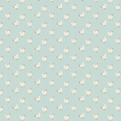 Hungry Hens Paper - Farmhouse Kitchen - Echo Park