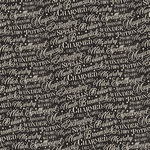 Cast A Spell Paper - Witches & Wizards - Echo Park - PRE ORDER