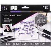 Modern Calligraphy Spectrum Noir Discovery Kit - PRE ORDER