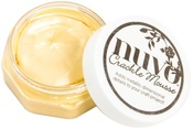 Ivory Coast - Nuvo Crackle Mousse