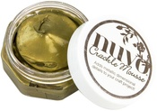 Egyptian Gold - Nuvo Crackle Mousse