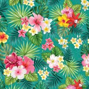 Pina Colada Paper - Sunkissed - Kaisercraft - PRE ORDER
