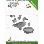 Some Ducks Die - Botanical Spring - Find It Trading