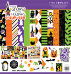 Collection Pack - Gnome for Halloween - Photoplay - PRE ORDER