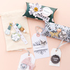 Button Press Bundle - We R Memory Keepers